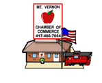 Mt. Vernon Chamber of Commerce