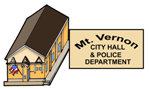 Mt. Vernon City Hall