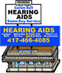Hearing Crafters of America, Inc.