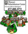 Missouri Rehabilitation Center