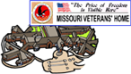 Missouri Veterans' Home