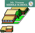 Mt. Vernon R-5 Public School District