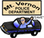 Mt. Vernon Police Department