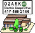 Ozark Electric Cooperative, Inc.