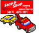 Stop & Shop Towing & Service Center